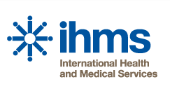 IHMS: International Health and Medical Services